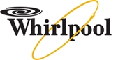 Rick's Affordable Heating and Cooling supplies Whirlpool AC units in Maumee, OH.
