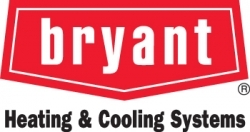 Rick's Affordable Heating and Cooling supplies Bryant Furnace units in Maumee, OH.